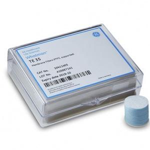Whatman PFTE Membrane Filters ‒ TE Range
